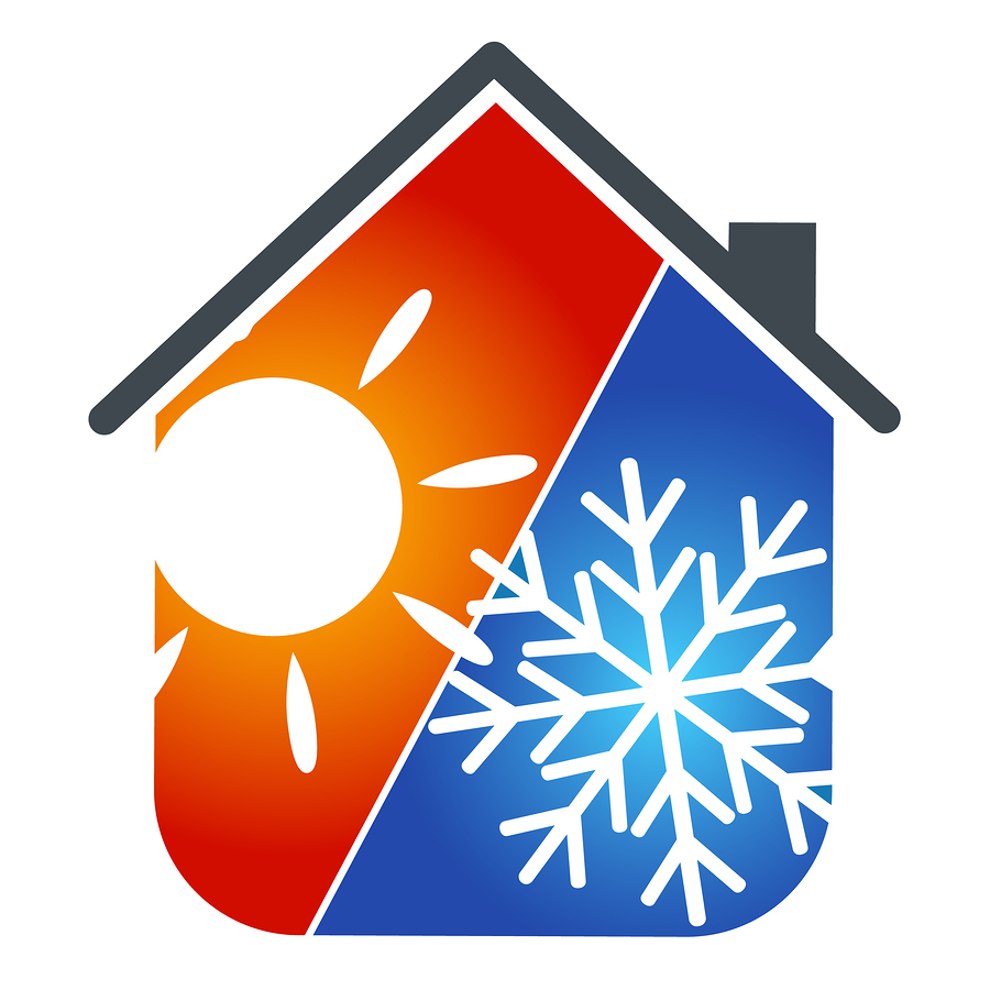 Heating and Cooling Amherst Ohio