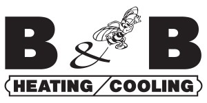B B Heating And Cooling Heating And Cooling Amherst Ohio